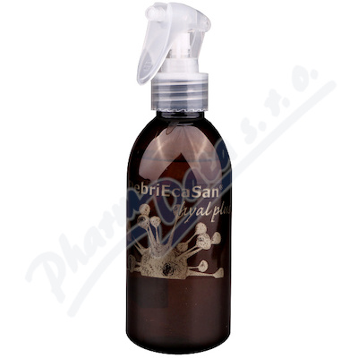 DebriEcaSan hyal plus 250ml