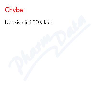 Organyc dětské čisticí ubrousky z biobavlny 60 ks